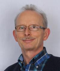 Jürgen Gaisser