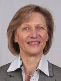 Barbara Teufel-Krischke