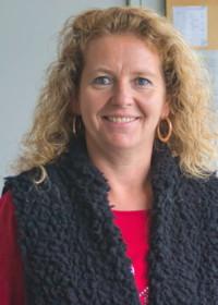 Birgit Siegl