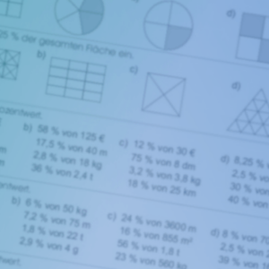 Hilfe in Mathe