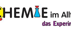 Erfolgreiche Teilnahme am Chemie-Wettbewerb- Runde II aus dem vergangenen Schuljahr
